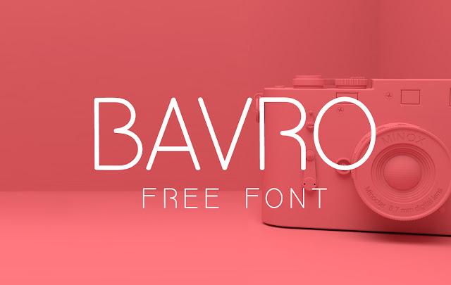 fuentes-tipografias-descargar-gratis