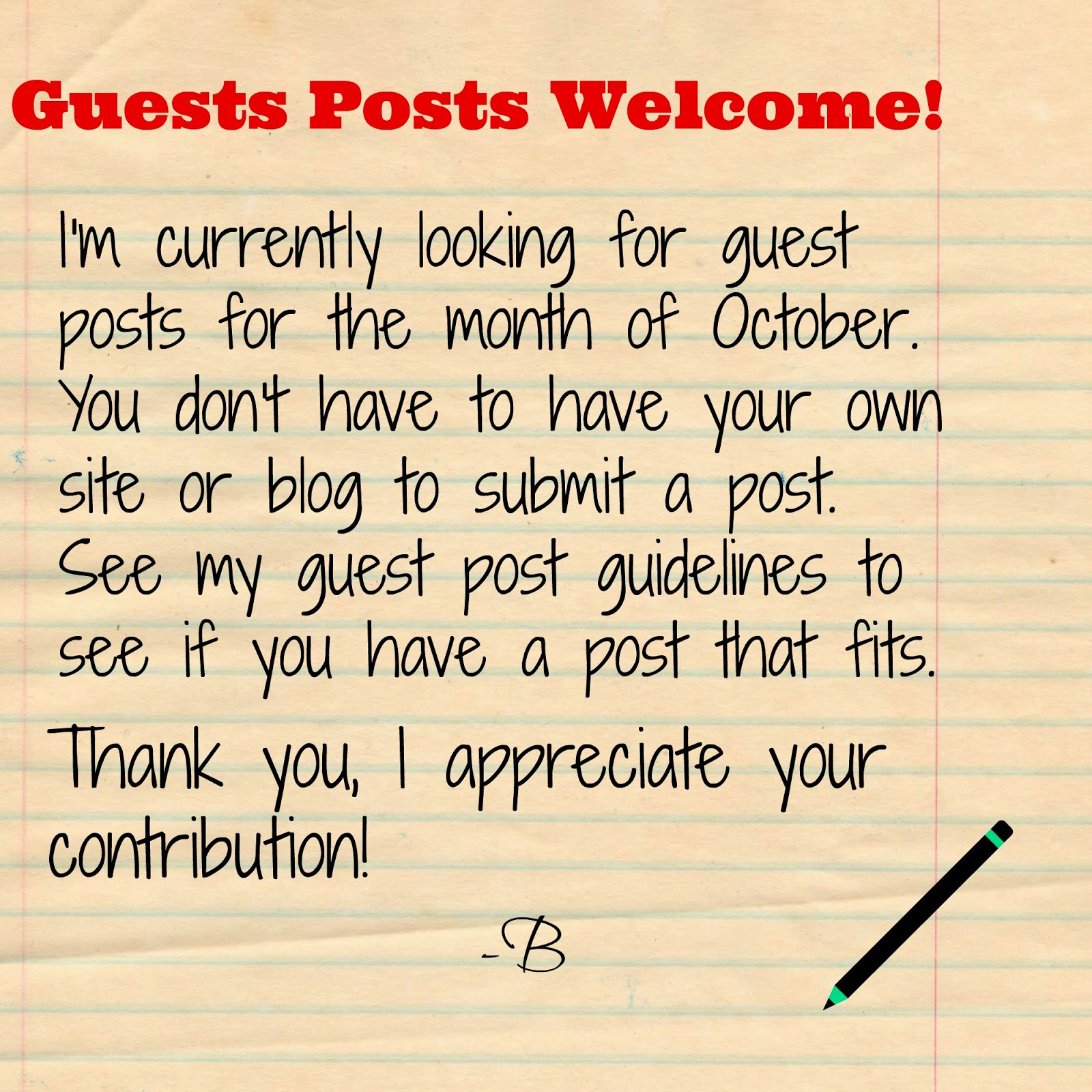 http://b-is4.blogspot.com/p/guest-posts-welcome.html