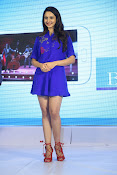 rakul preet sizzling at big c event-thumbnail-11