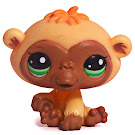 Littlest Pet Shop Blythe Loves Littlest Pet Shop Chimpanzee (#2457) Pet