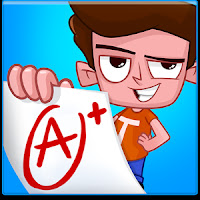 Cheating Tom 3 - Genius School MOD APK unlimited money