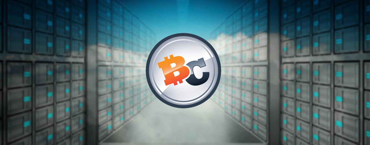 Rejestracja w BitClubNetwork