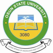UNIOSUN 2017/2018 Fees Schedule For Returning Students