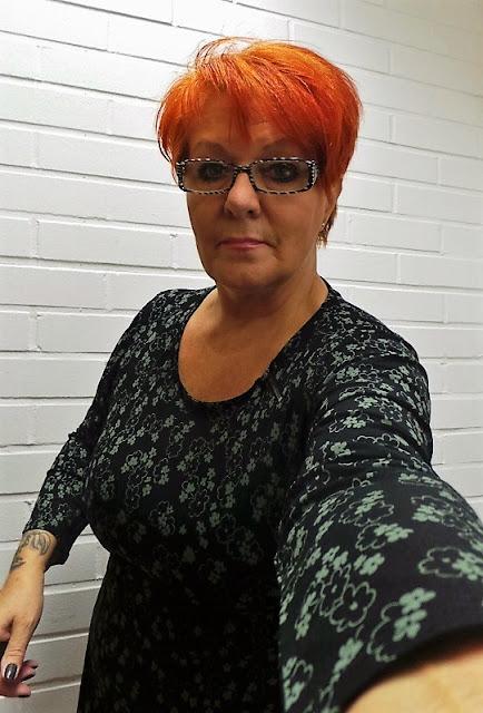 Olgan Puoti