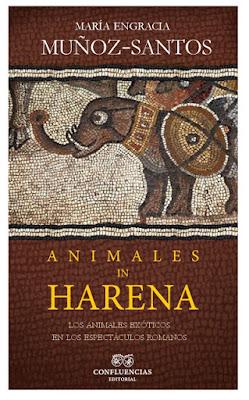 http://arqueologiaenmijardin.blogspot.com.es/2017/01/libro-animales-in-harena-los-animales.html