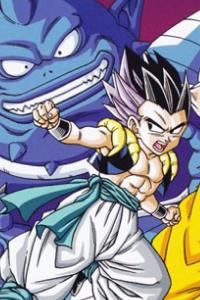 Sự Trở Lại Của Goku Và Những Người Bạn