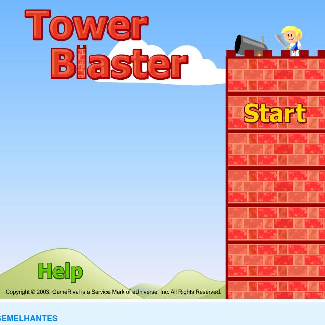 http://www.ojogos.com.br/jogo/towerblaster