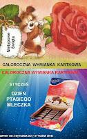 http://misiowyzakatek.blogspot.com/2016/01/gosujemy-na-kartki-styczen.html