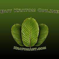 Buy Kratom Online