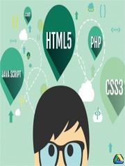 Curso Web Developer Starter [Videoaula