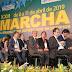 BATAGUASSU| Caravina participa de XXII Marcha a Brasília em Defesa dos Municípios