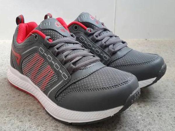 Daftar Harga Sepatu Ardiles Terbaru 2018