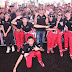 Kejutan Sabtu Luarbiasa Dalam Festival Toyota Gazoo Racing (TGR)