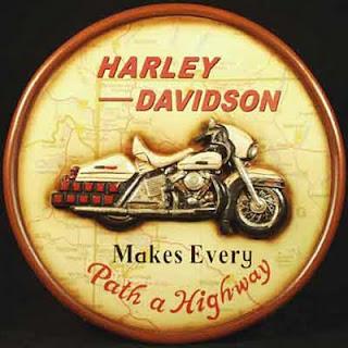 Partecipazioni Matrimonio Harley.L Angolo Di Gio Lo Voglio O Non Lo Voglio Un Matrimonio In