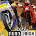 Road Rash 2002 Download [Direct Link]