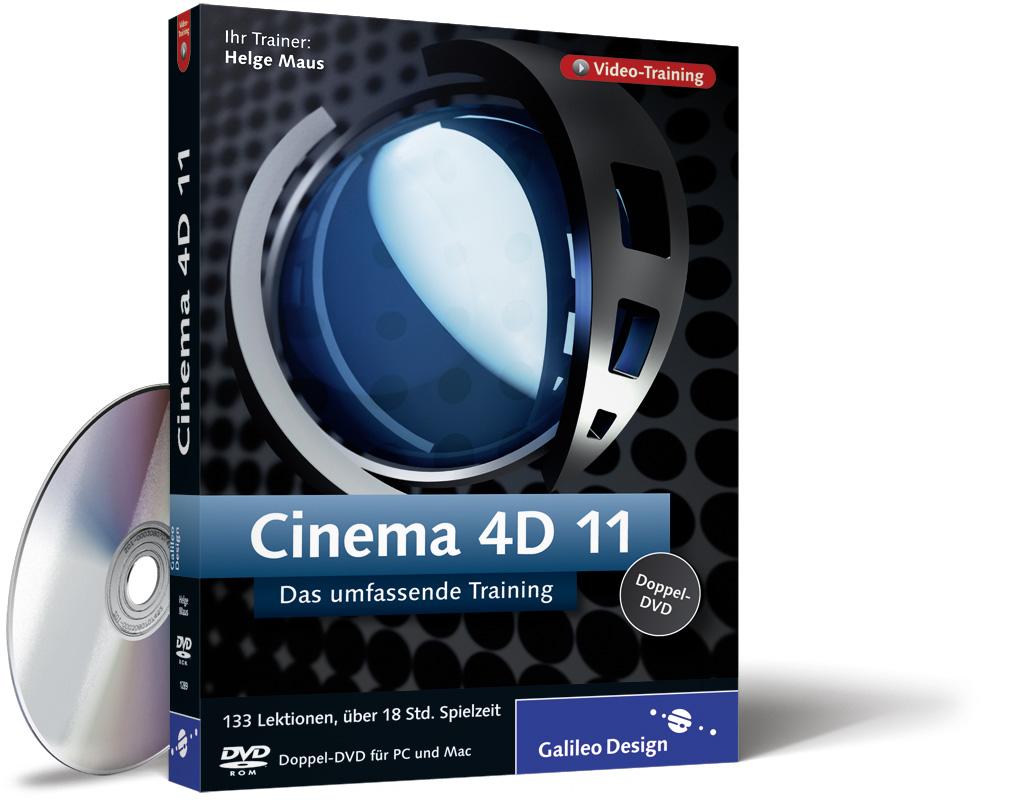 cinema 4d software serial number cya group. Black Bedroom Furniture Sets. Home Design Ideas