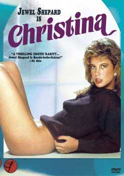 Christina (1984) Hindi Dubbed