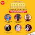 Kontes Selfi Pre Order Resep Ampuh membangun Bisnis online Kloter2