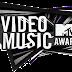 VMA 2016 tem data revelada
