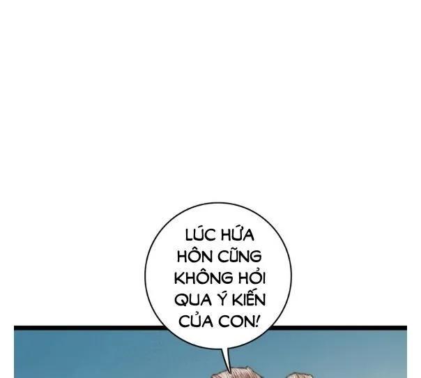Nàng Phi Cửu Khanh - Thần Y Kiều Nữ chap 26 - Trang 49