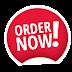 Jasa Review Bisnis Online Mlapak.Com