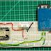 Módulo SD Card com ESP8266