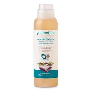 Ammorbidente alla lavanda Greenatural