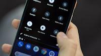 Opzioni Android da modificare nelle impostazioni dello smartphone