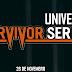 PPV BW Universe: Survivor Series 2017