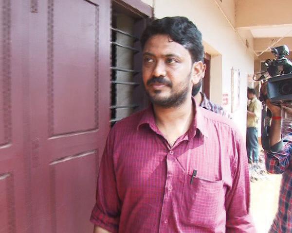 P K Kunhalikutty election in Lok Sabha, Malappuram, News, Kerala, Politics, Election, Lok Sabha