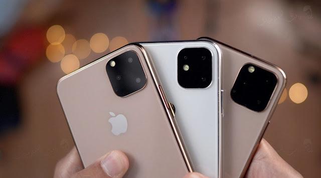 ايفون 11 iPhone الجديد مميزات وعيوب وكل ما تحتاج معرفته