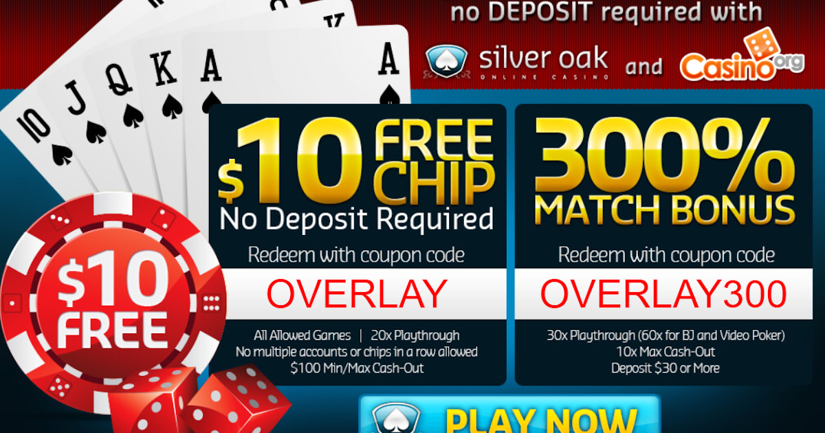 chicago area poker rooms