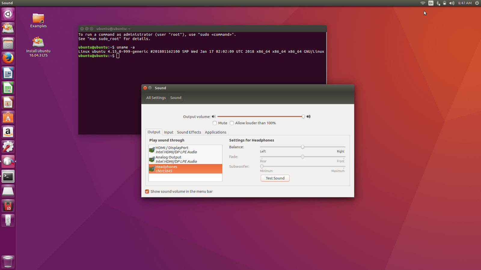 linuxium com au: Linux on MINIX NEO Z83-4 and Z83-4 Pro