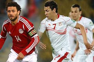 http://myonesite.blogspot.com/2017/01/egypt-tunisia.html