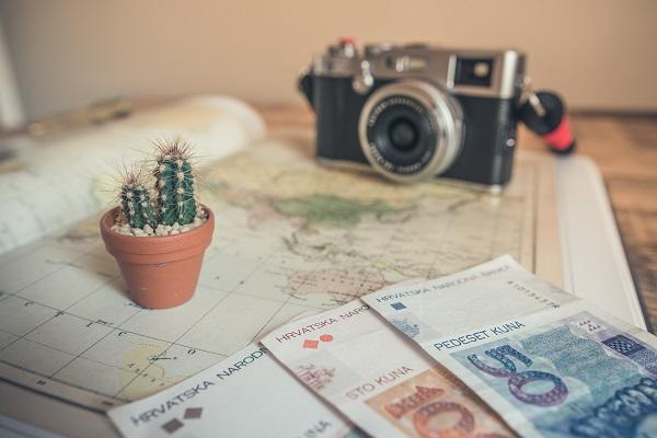 que-necesito-para-empezar-a-vender-mis-fotos