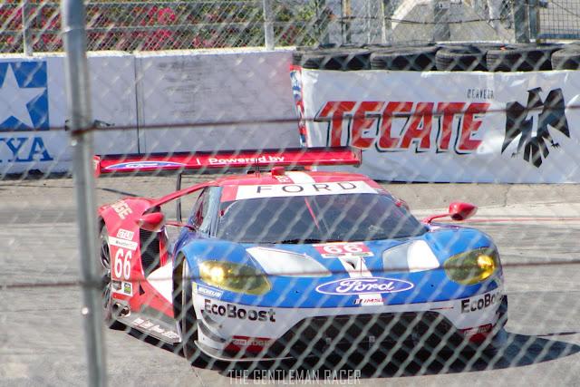Indy Luxury Motorsports >> Long Beach