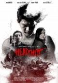 Download Film Headshot (2016) Subtitle Indo WEBRip