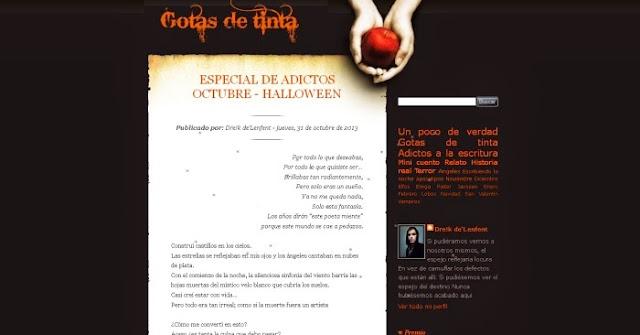 http://migotadetinta.blogspot.com/
