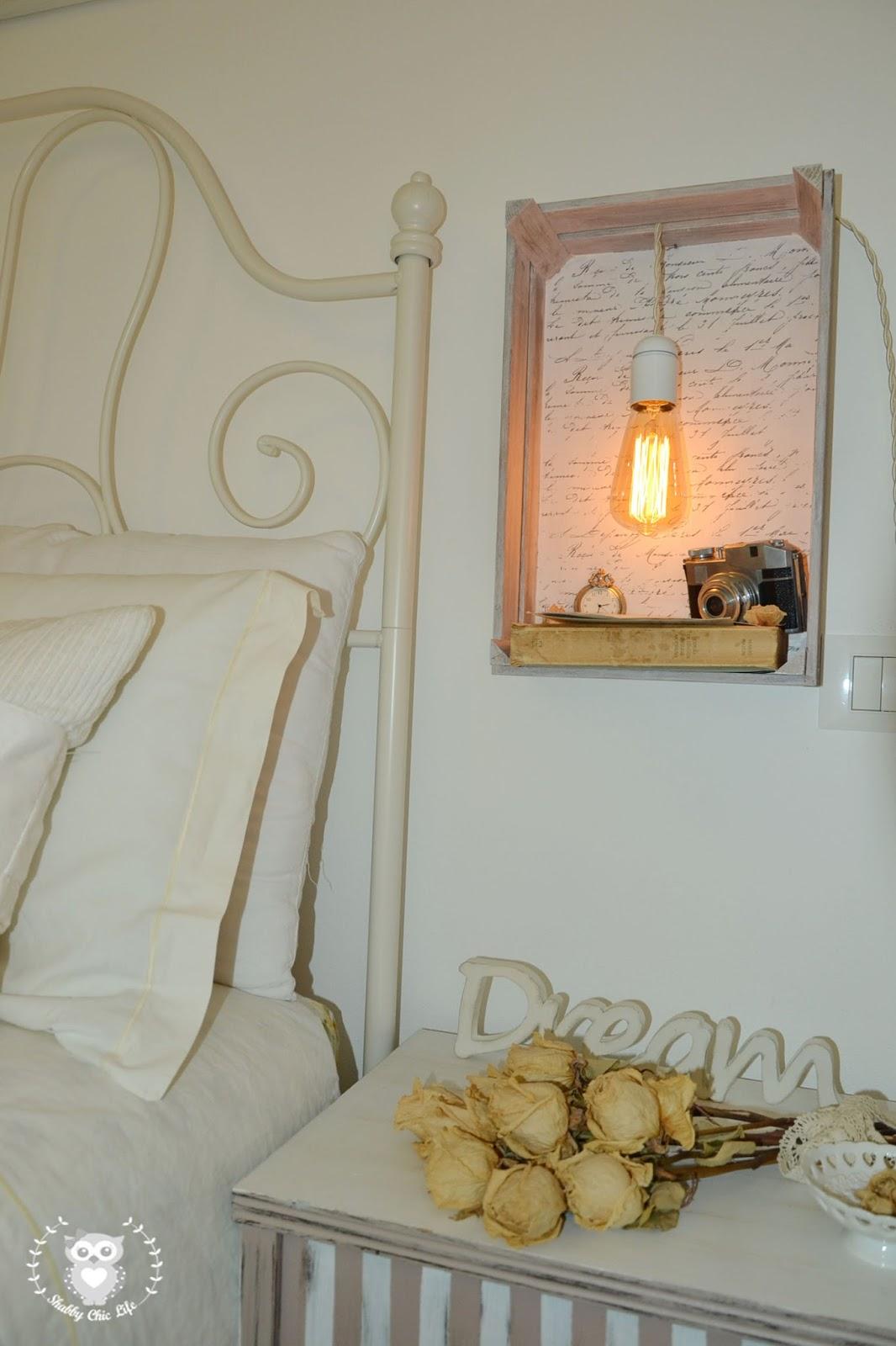 Lampade Vintage Roma: Giogali: la lampada componibile di angelo ...