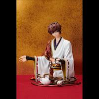 "Lelouch & Suzaku Ring Style de ""Code Geass Lelouch"" - Freeing"