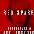 Red Sparrow | Intervista a Joel Edgerton