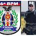POLÍCIA MILITAR E CIVIL DO MARANHÃO EMITEM NOTA DE PESAR PELA PERDA DO SOLDADO OSIAS DE OLIVEIRA SANTOS