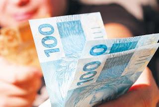 Especialistas dão dicas de como você fazer um empréstimo a seu favor