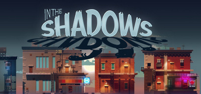 In The Shadows-GOG