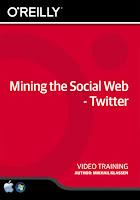 Mine The Social Web