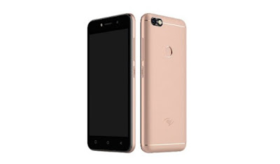 Itel A32F One Click Frp Removed File Tested Without Password