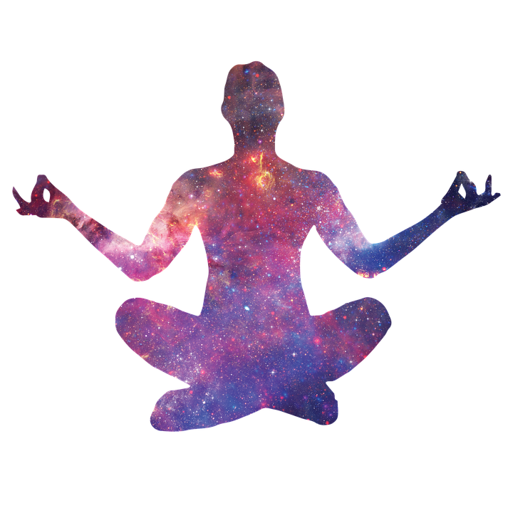 मनुष्य के अंदर छुपी है अलौकिक शक्तियां,मानव शरीर में छुपी हे कुछ रहस्यमई शक्तिया | मानव में शक्ति का अक्षय भंडार | मानव शरीर के रोमांचक रहस्य