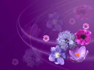 çiçek ve çiçekler masaüstü resimleri büyük boy