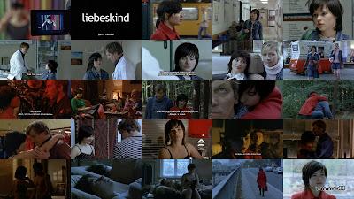 Дитя любви / Liebeskind / Love Child. 2005.