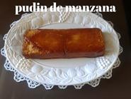 http://www.carminasardinaysucocina.com/2018/05/pudin-de-manzana.html